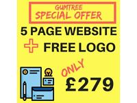 CHEAP AFFORDABLE FREELANCE WEB DESIGN BRISTOL
