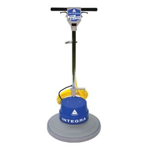 Dustbane (DS 19) 19'' Floor Buffing Machine w/ warranty $799.99