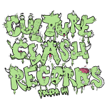 Culture Clash Records