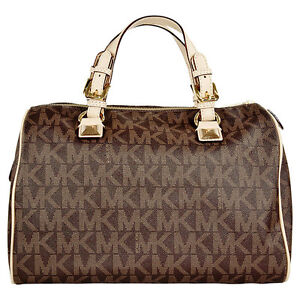 Michael Kors » Bags, Handbags & Purses - BagBunch