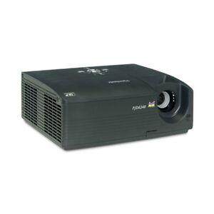 Projecteur Viewsonic PJD6240 XGA 3200 Lumen