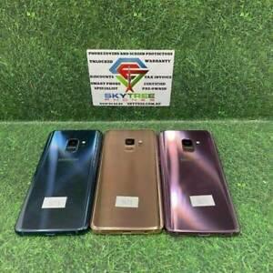 Galaxy S9 64gb tn5619 tn5620 tn5621 tax invoice warranty unlocked