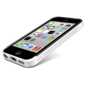 iPhone 3G 4G 4S & iPhone 5 5C 5S 6 Glass/LCD Repairs !