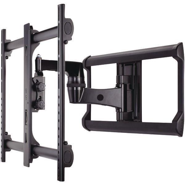 Sanus Systems VLF311 Full-Motion TV Bracket