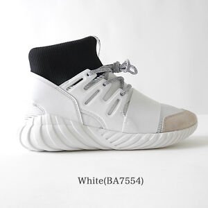 Sneakers Tubular Doom adidas Originals size 7.5