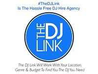 We Will Find You An Affordable DJ For Your Event?