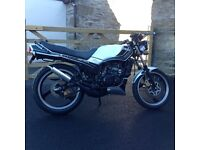 Rd125lc