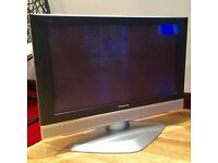 "PANASONIC VIERA TV, 42"", EXCELLENT CONDITION, FULL WORKING ORDER!"