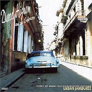 DARREL-HIGHAM-Urban-Jamboree-CD-Rockabilly-Imelda-May-New-CD-Katmen