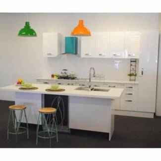 Kitchen & Laundry Cabinet CLEARANCE Osborne Park Stirling Area Preview