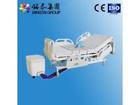 Mingtai M8 electric hospital bed