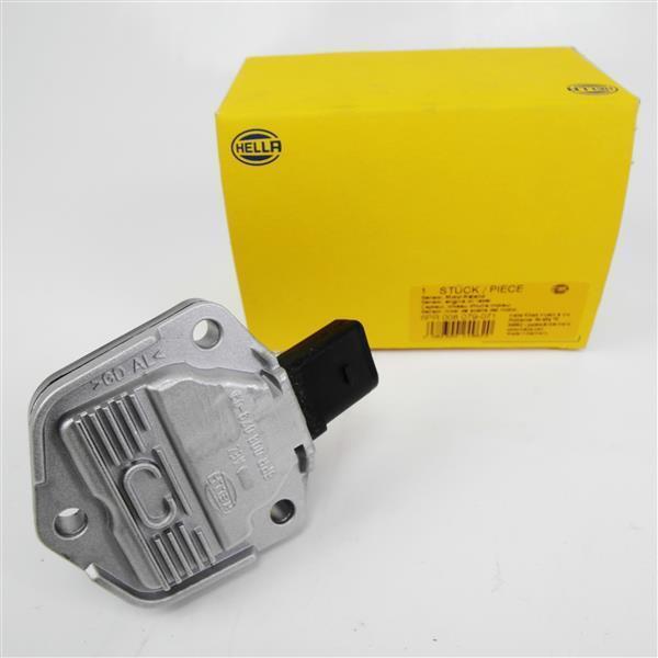 Hella Sensor Engine Oil Level Audi VW Skoda Porsche