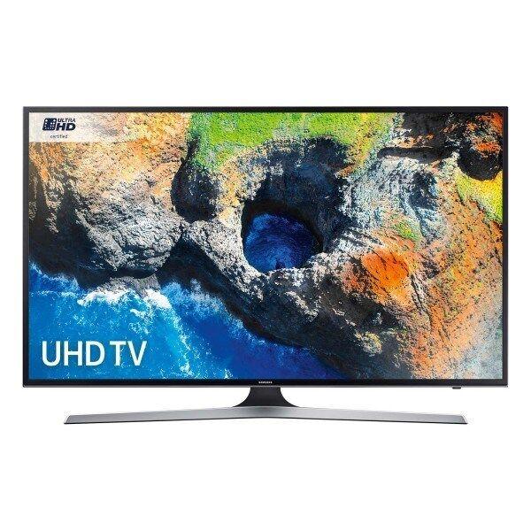 Samsung UE55MU6120 55