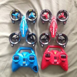 Air Hogs Drones for Sale