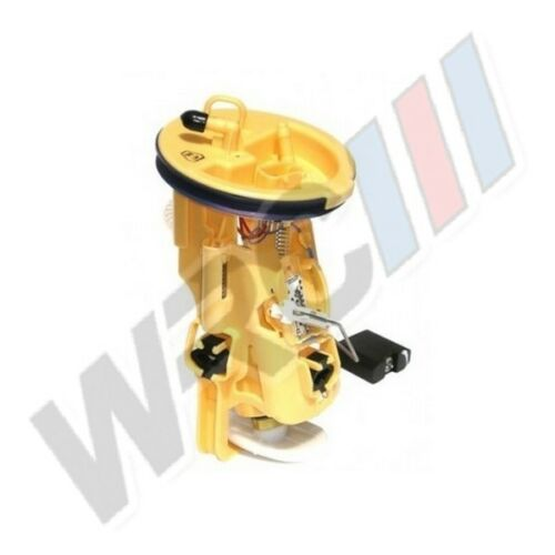 COMPLETE FUEL PUMP FOR BMW 3 SERIES E46 DIESEL 1998-2005