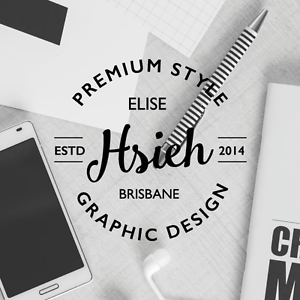 Freelance Graphic Designer West End Brisbane South West Preview