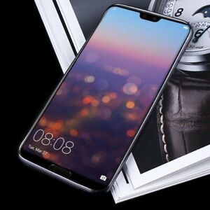 Like New Huawei P20 PRO Black 128gb
