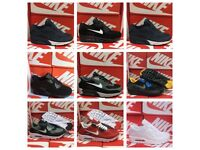 MENS DESIGNER FOOTWEAR CLOTHES WHOLESALE