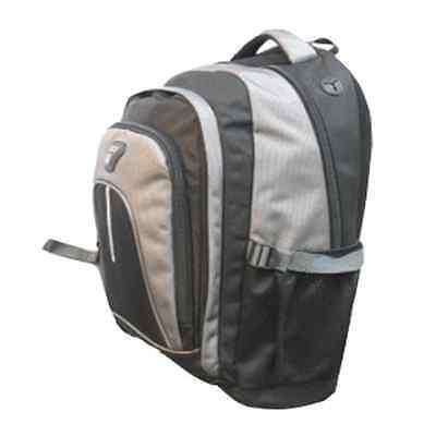 "New 17""Laptop Case Computer Bag Notebook Backpack 15"".4"