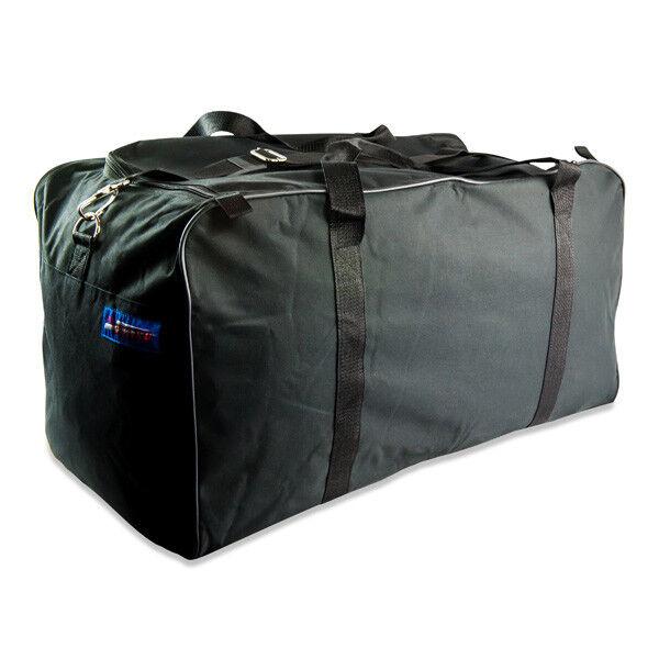 "Proguard Ice Hockey Goalie XL Equipment Bag  38""X17""X18"" 709"