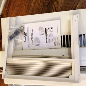 Forest window air conditioner London Ontario image 7