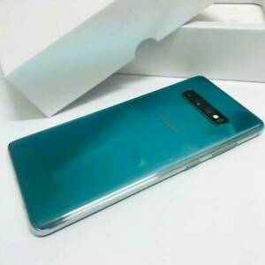 Samsung S10 Plus 128GB Excellent with 6 months warranty @ Roobotech