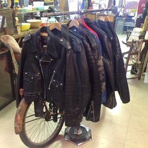 Sans rendez-vous perfecto vintage moto cafe racer