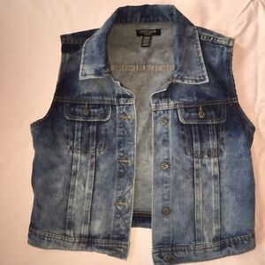 Women's/Girls Outer Wear All Excellent Condition size Medium London Ontario image 6