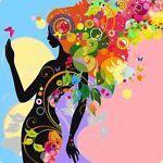 elhobit.13 Joyas y mucho mas