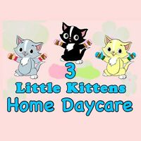 NEW HOME DAYCARE OPENING IN SEPT 2015 -- MAPLES