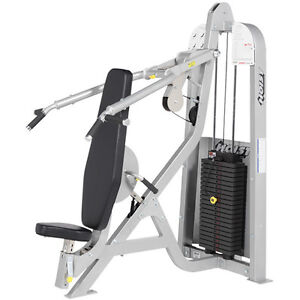 New and Demo Commercial Fitness Equipment on SALE !!!