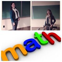 Math Tutor is Available for 2016/2017