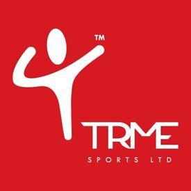 Tennis / Squash / Badminton / Racketball Racket Stringing - Milton Keynes