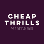 cheapthrillsvintage
