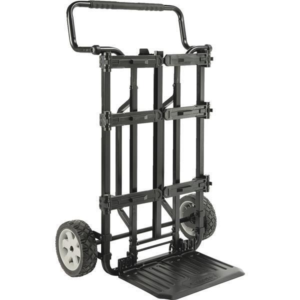 Dewalt ToughSystem DS Carrier - Metal - 26 Length x 9 Width