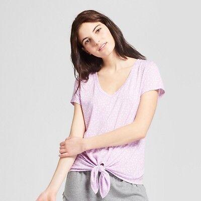 Xhilaration Women's T-Shirts -