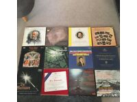 Collectable Classical Records