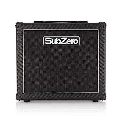 SubZero GC110 1x10'' Guitar Cabinet