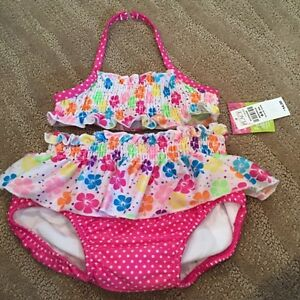 Children's Place bikini brand new with tags