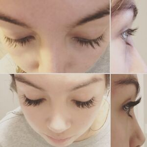 Got Lashes? by Stephanie Lee London Ontario image 1