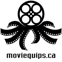 What's playing: New Movies in Ottawa | May29-Jun04 2015 (video)