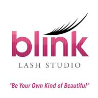 Eyelash Extension Training Course *kit included*
