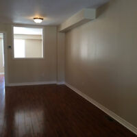 Painting Service***HUGE DISCOUNT*** SAVE $$$-Low price per room