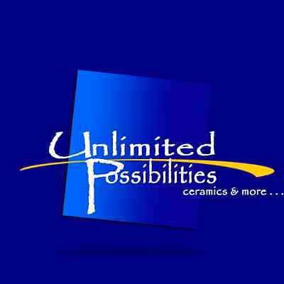 Unlimited Possibilities Ceramics