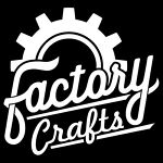 factory-crafts