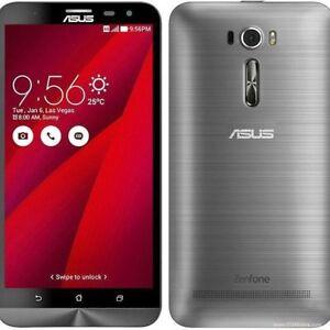 |! Asus ZenFone 2 Laser Smart Phone |!