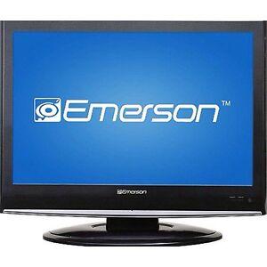 Lcd DTV 32 pouces numérique model Emerson