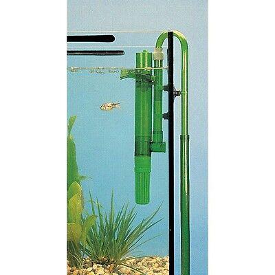 (Eheim Surface Skimmer External Filter Aquarium Fish Tank Filter 3535000 Upgrade)