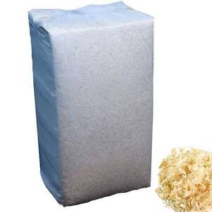 Baled hay, straw & pine shavings DLVERD 2 YOU for yr small pets Stratford Kitchener Area image 10