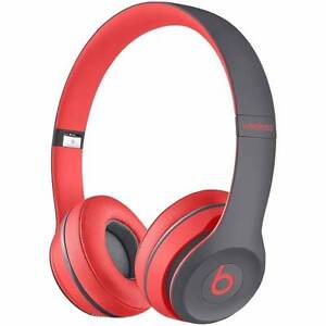 Beats By Dre   Lowest Price on the Market !! Fyshwick South Canberra Preview